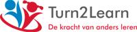 Turn2learn-200