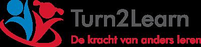 Turn2learn